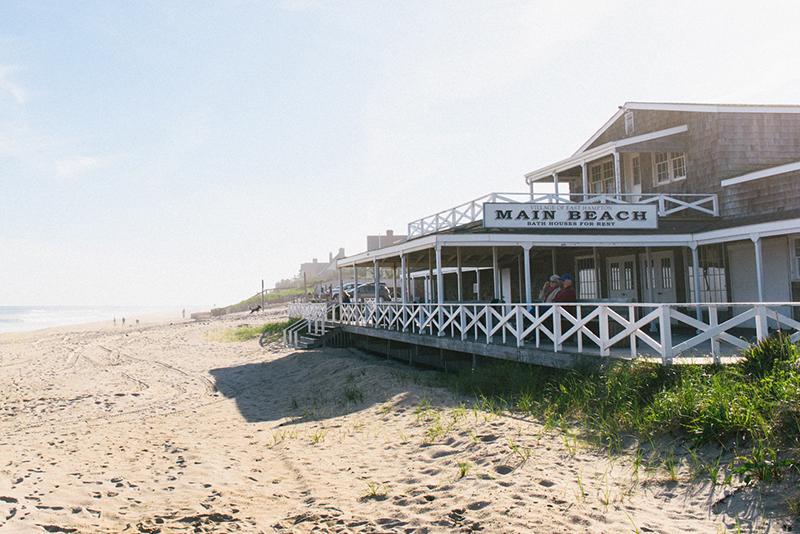 Escape to award winning Main Beach