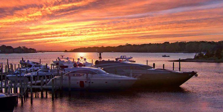 Sag Harbor Highlights
