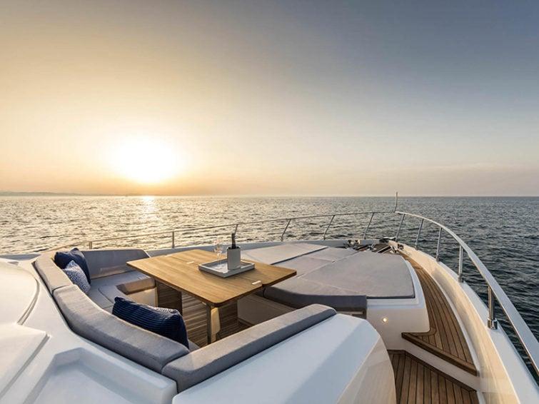 Sag Harbor Sunset Cruise