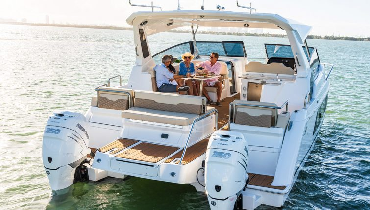 Boat Rental Long Island