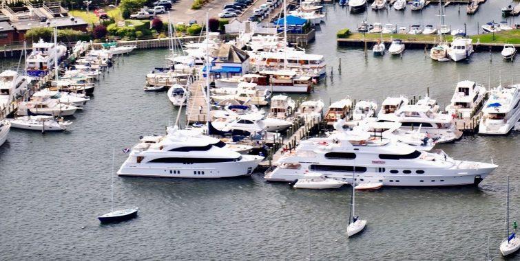 Sag Harbor Boat Rentals