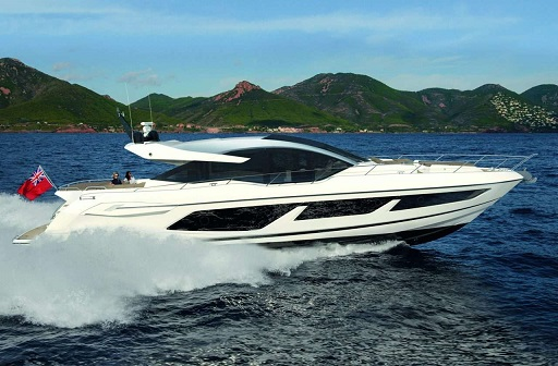 yachthampton_boat