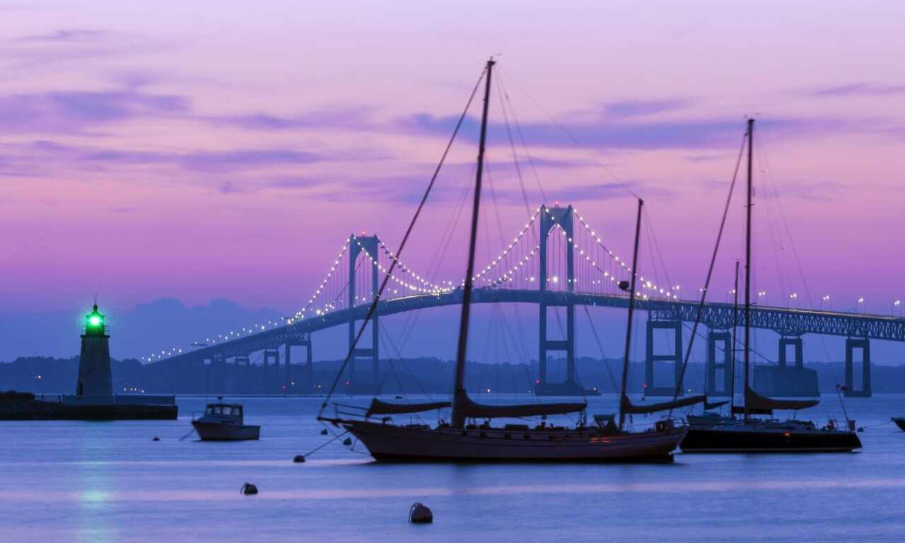 Sag Harbor Charter Destinations